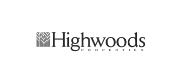 Highwood Properties