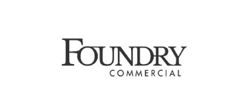 Foundry Commercial