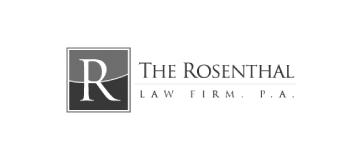 The Rosenthal Law Firm